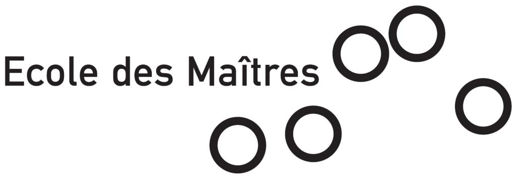 Logo_opt_ab45f7093c