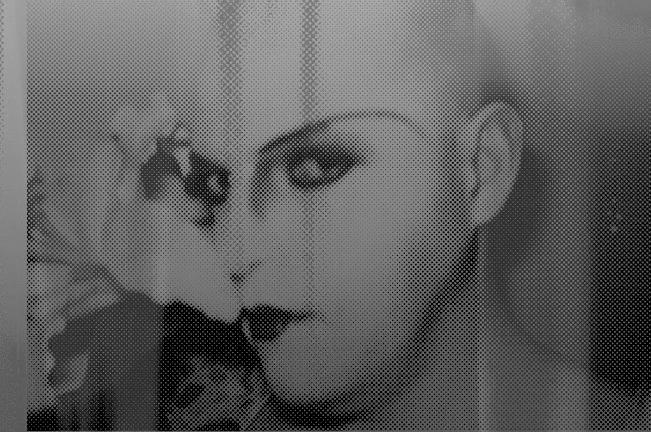 Portrait de Raoul